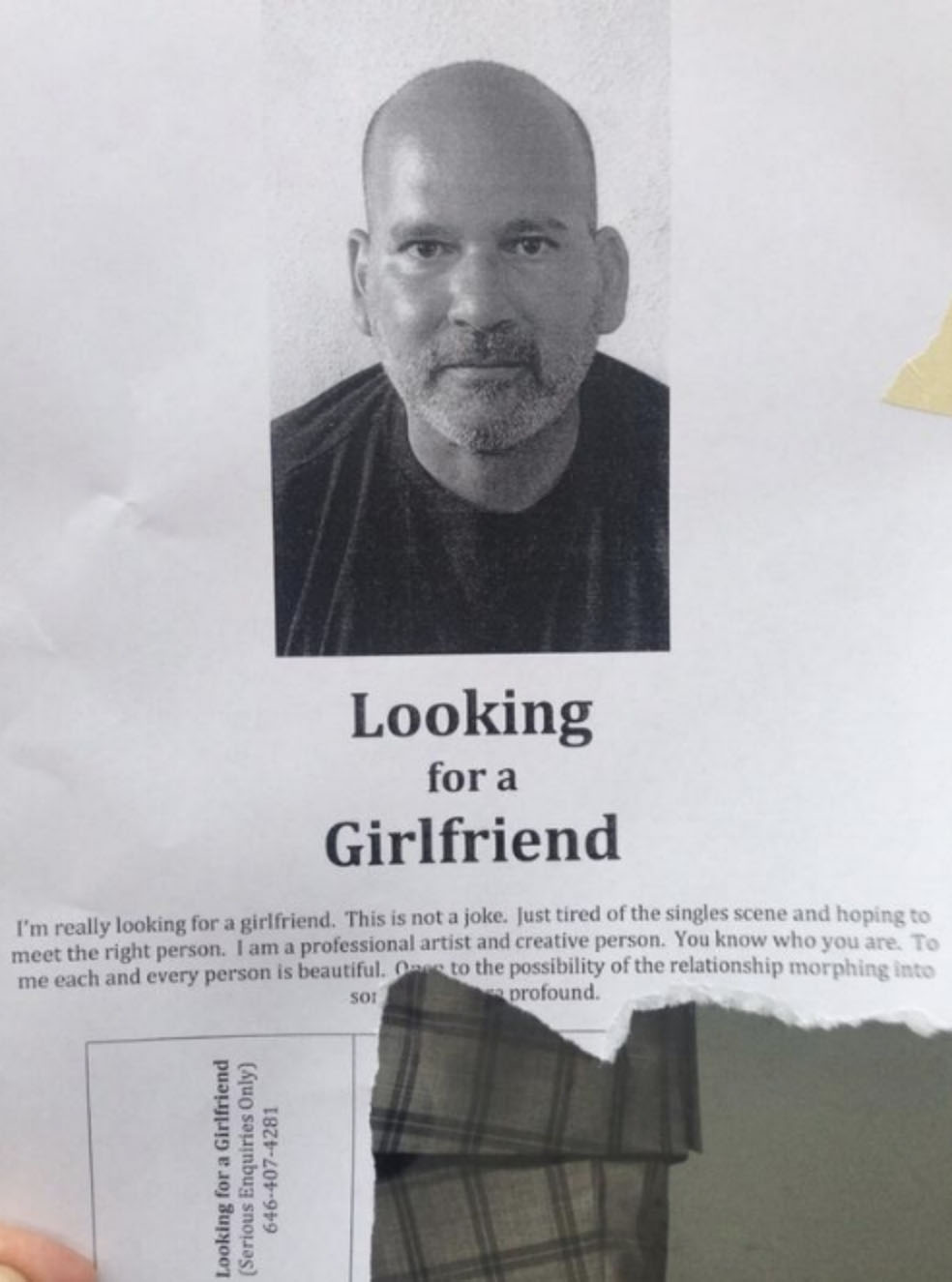 I m looking for girlfriend