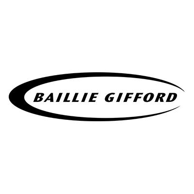 Ballie Gifford