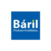 Baril.png
