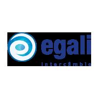 Egali.png