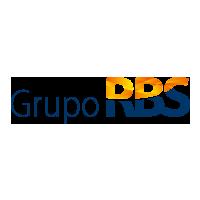 Grupo-RBS.png