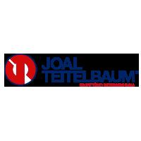 Joal-Teitelbaum.png