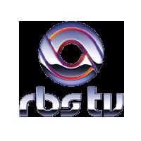 RBS-TV.png