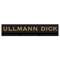 Ullmann-Dick.png