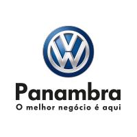 Panambra-Volkswagen.png