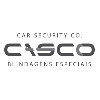 CASCO-Blindagens.png