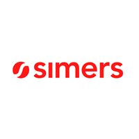 Simers.png