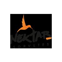 Nektar-Sorvetes.png
