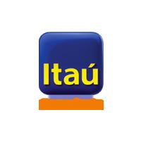 Itau-Consorcios.png