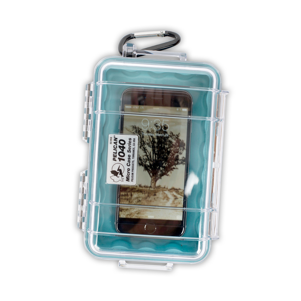 1040 Micro Case.jpg