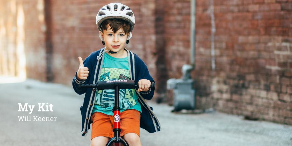 bikegearintroslide.jpg