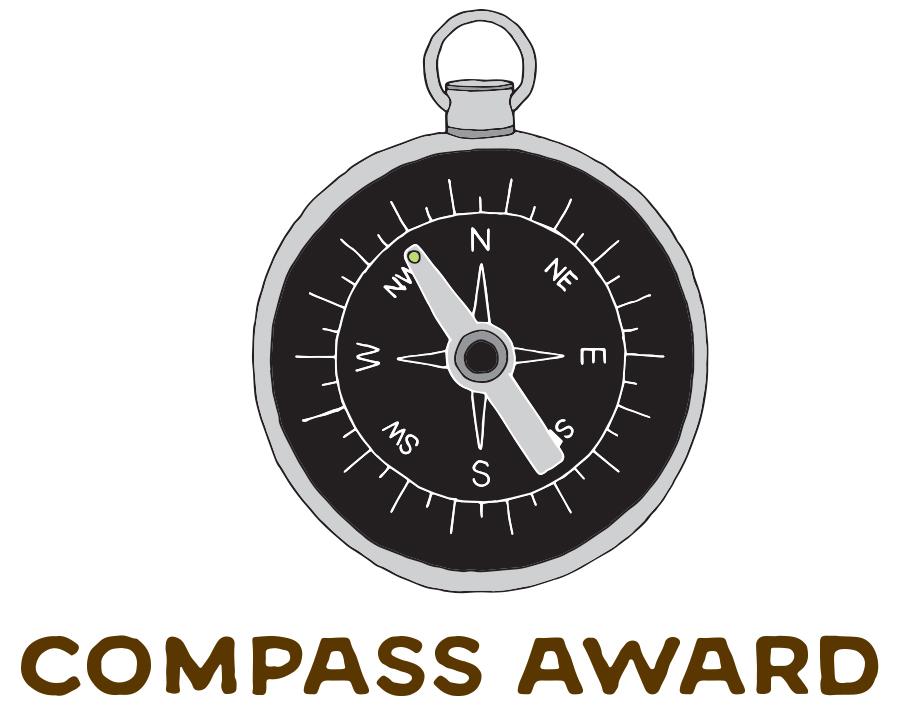 compassawards.jpg