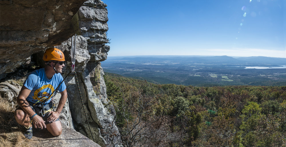 Mount_Magazine_Rockclimbing_112016_CHC_5970.JPG