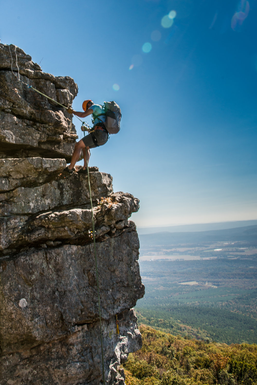 Mount_Magazine_Rockclimbing_112016_CHC_5832.JPG
