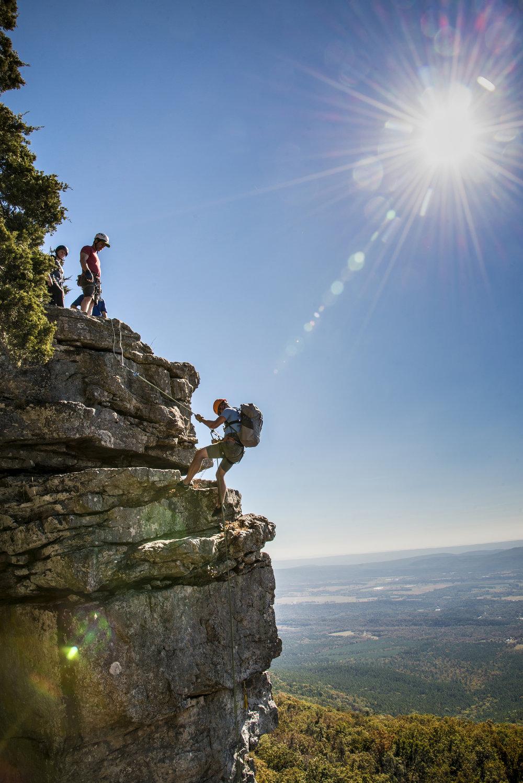 Mount_Magazine_Rockclimbing_112016_CHC_5833.jpg