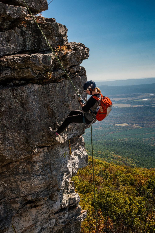 Mount_Magazine_Rockclimbing_112016_CHC_5860.JPG
