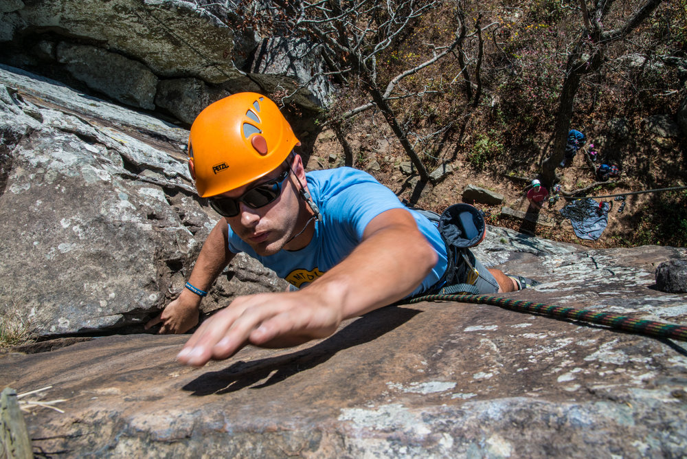 Mount_Magazine_Rockclimbing_112016_CHC_5941.JPG
