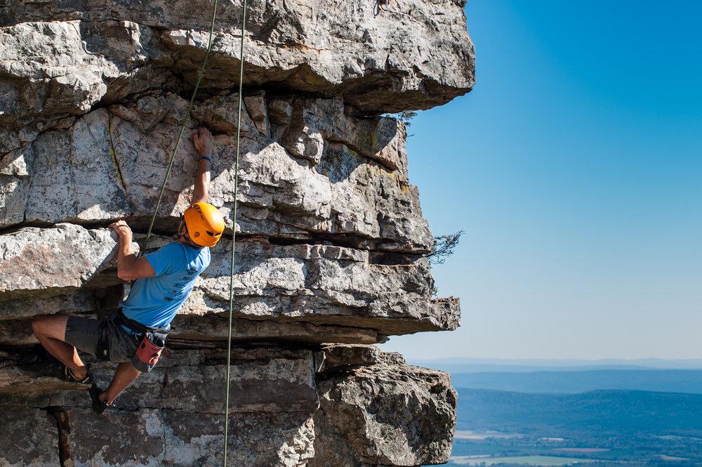 Mount_Magazine_Rockclimbing_112016_MEO_1846.JPG