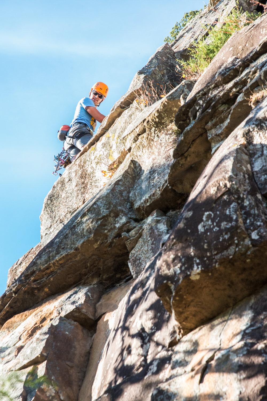 Mount_Magazine_Rockclimbing_112016_CHC_6048.JPG
