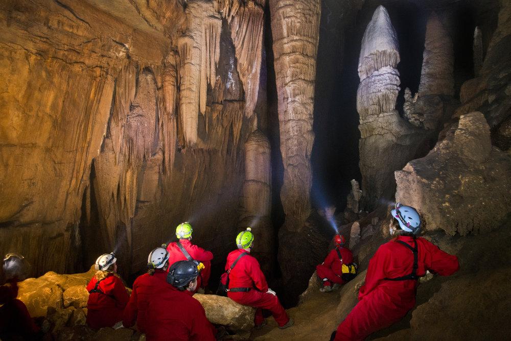 Blanchard_Springs_Wild_Cave_Tour_07282015_623_2.jpg