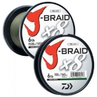 J-Braid Line.jpg