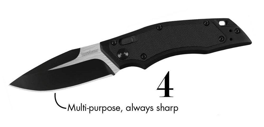 opinel knife.jpg