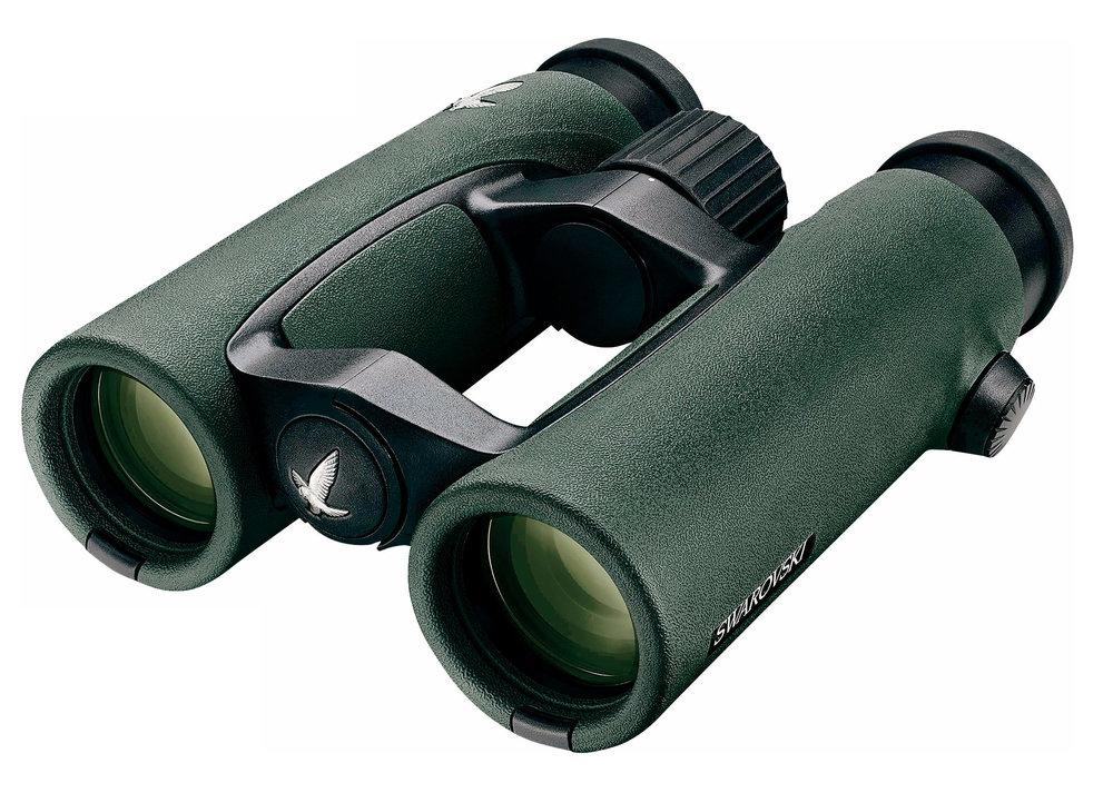 Swarovski EL 8.5x42 Binoculars with Field Pro Package.jpg