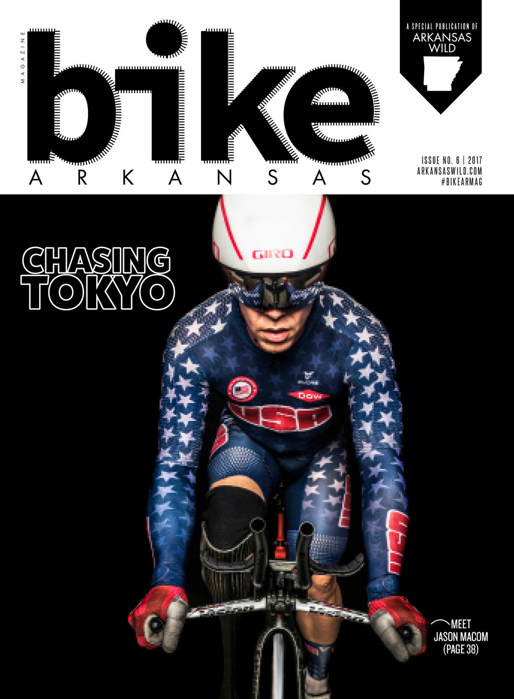 AR WILD BIKE FALL 2017 COVER.jpg