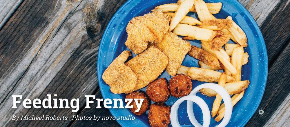 Feeding Frenzy.jpg