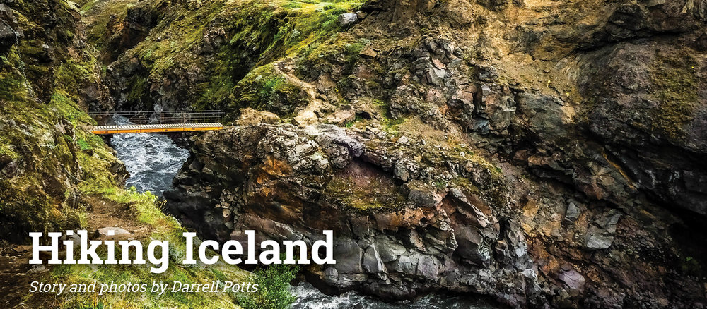 Hiking Iceland 2.jpg