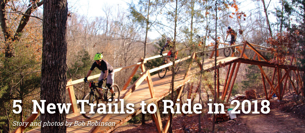5 trails.jpg