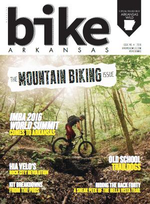 Fall Bike Wild 2016.png