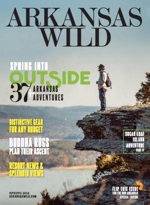 Spring Wild 2016.png