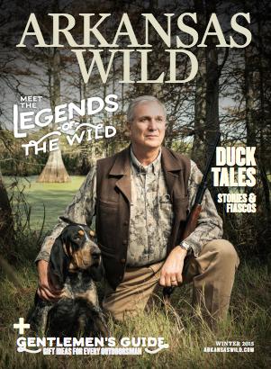 Wild 2015 6.png