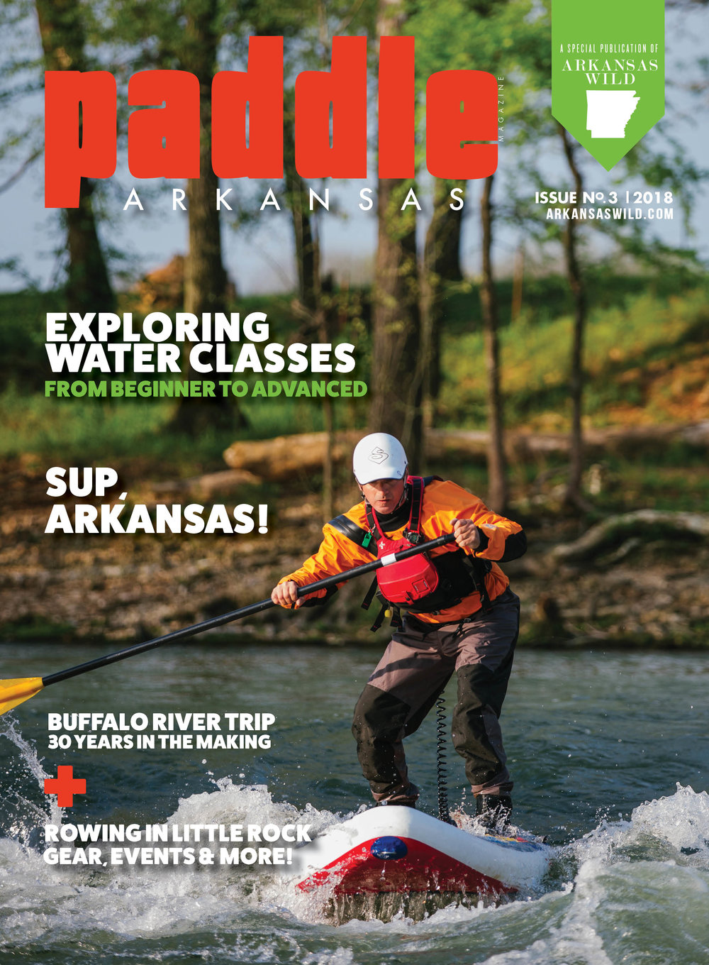Arkansas Paddle 2018 COVER.jpg