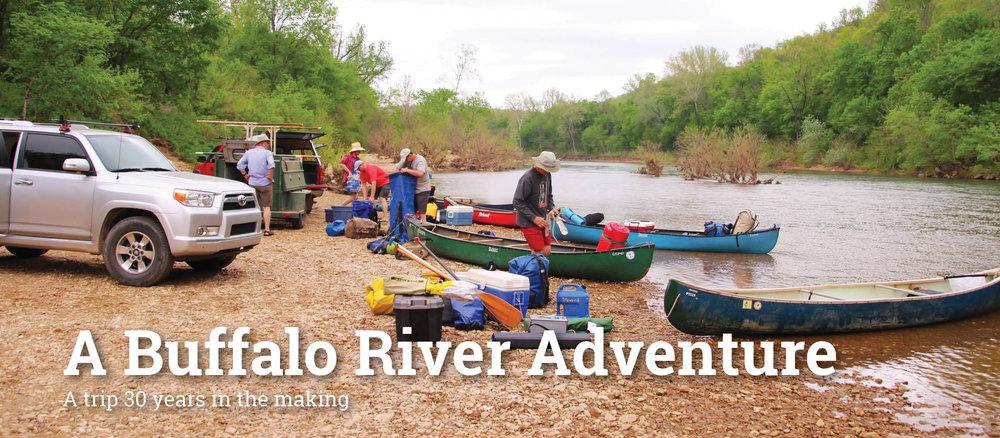 A Buffalo River Adventure.jpg
