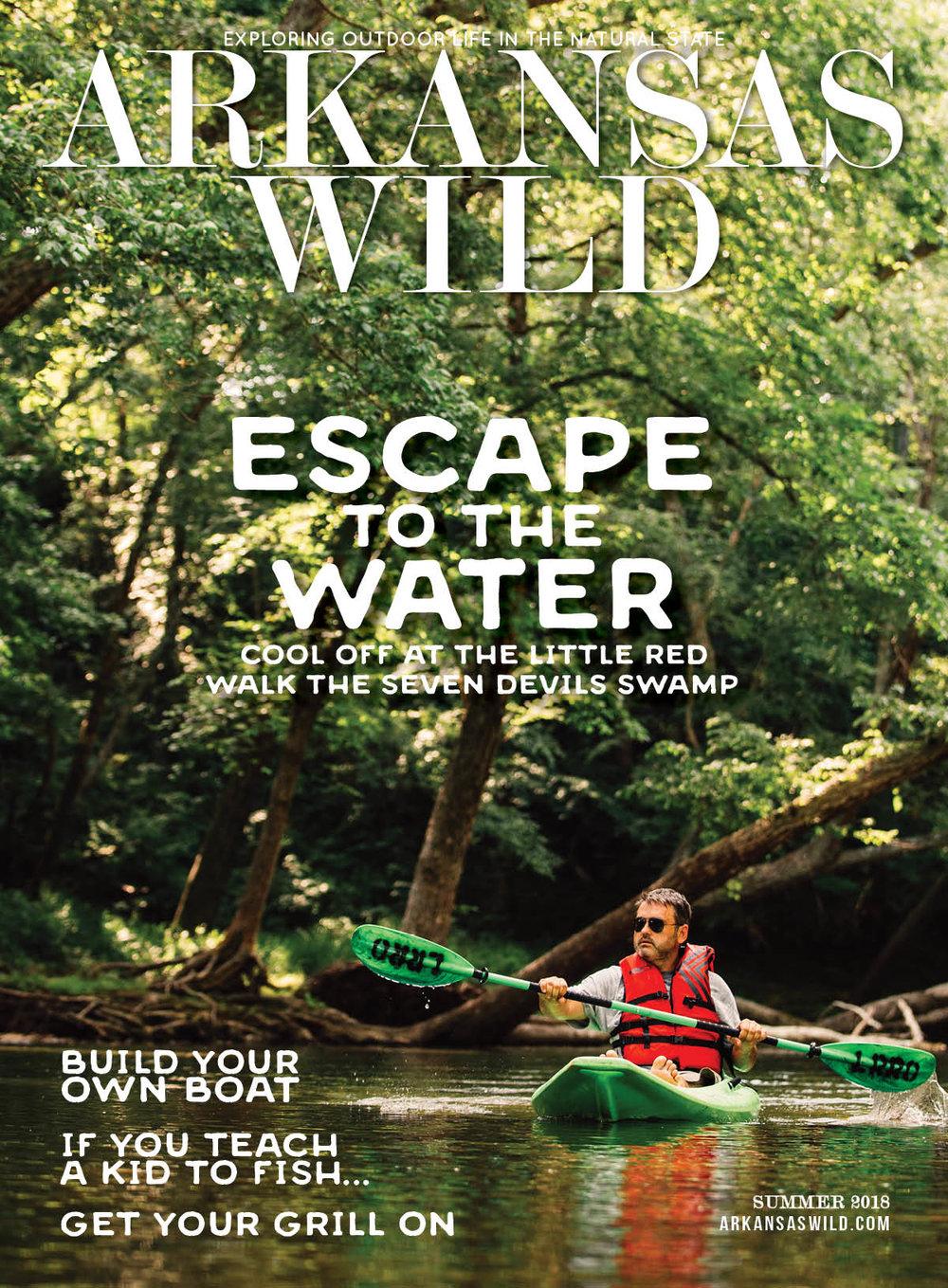 AR WILD Summer cover.jpg