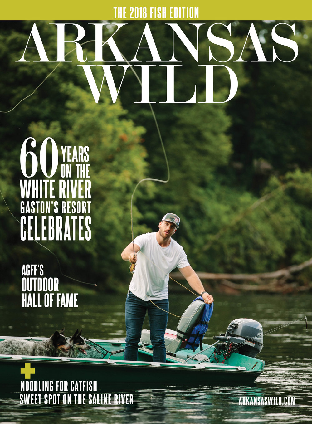 Fish Arkansas 2018 Edition cover.jpg