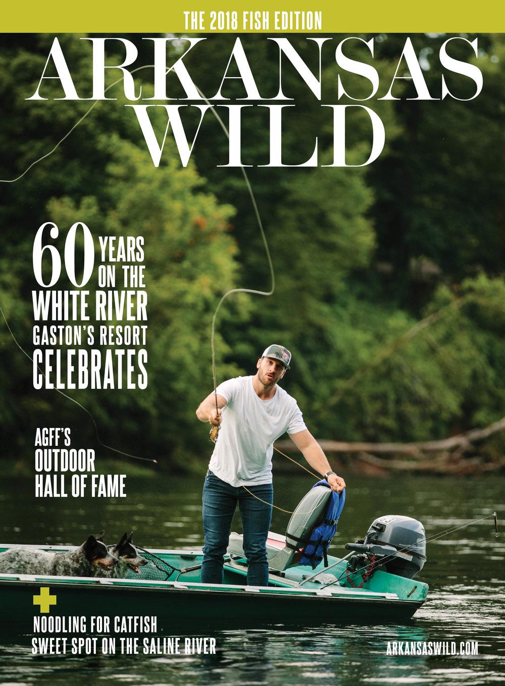 Fish Arkansas 2018 Edition cover.jpg