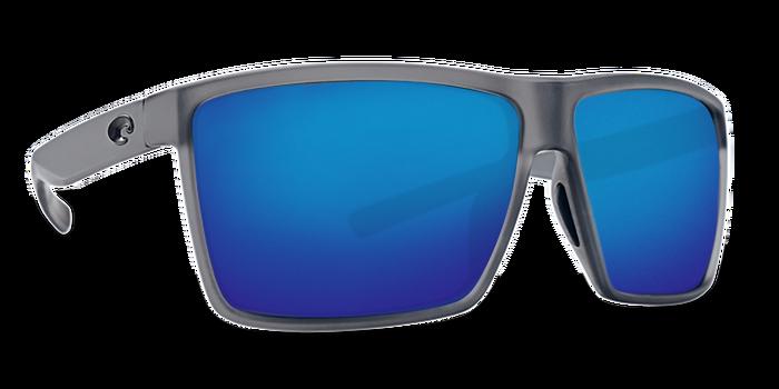 rin156-smoke-crystal-blue-mirror-lens-angle4.png