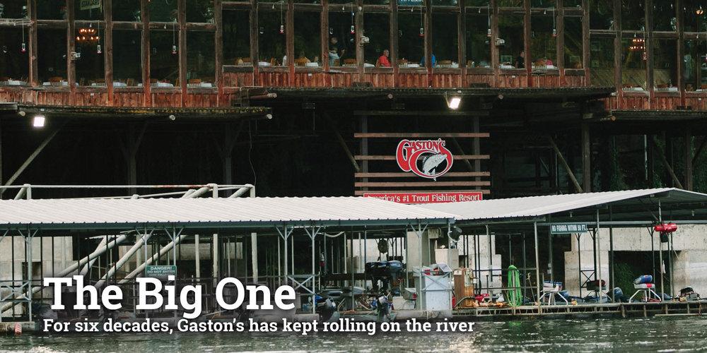 Gaston slide.jpg