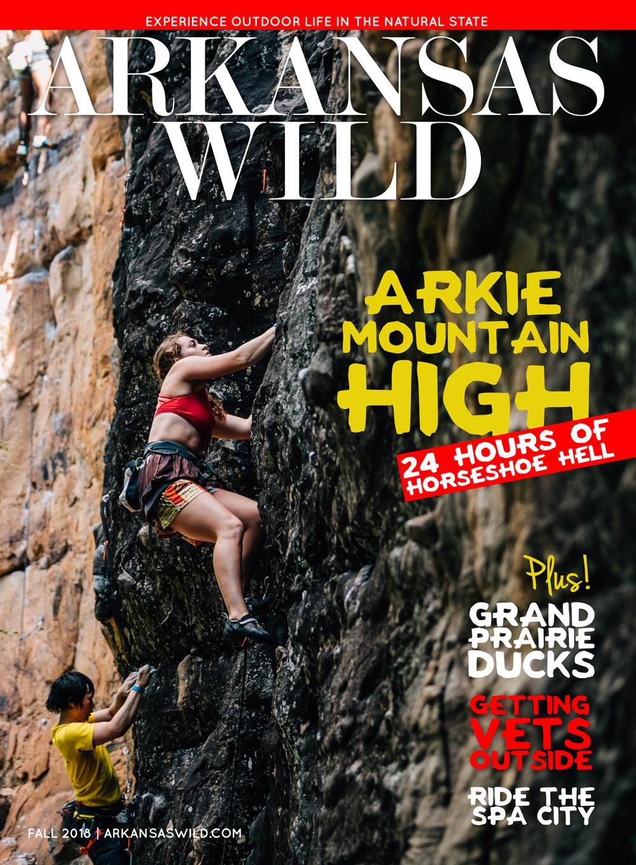 Arkansas-Wild-Fall-2018.jpg