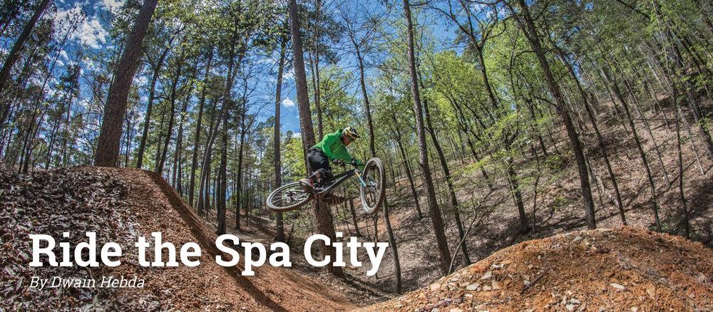 Ride Spa City.jpg