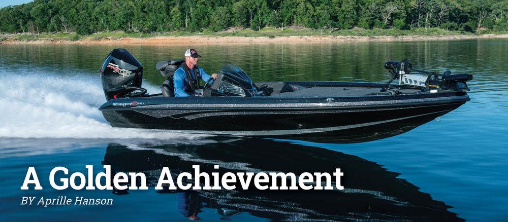 golden achievement page.jpg