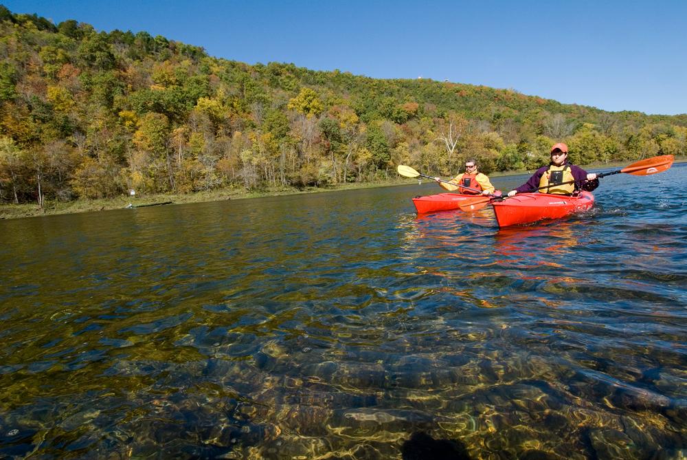 White_River_Kayak_Bull_Shoals_State_Park_6092012_0201.jpg
