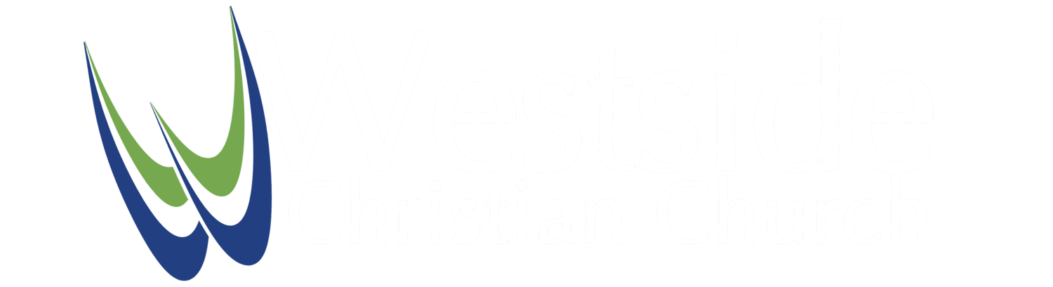 Westside Christian Church