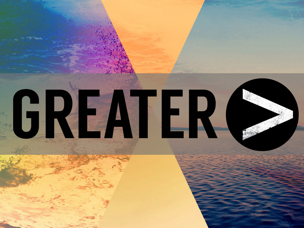 GreaterWCC.jpg