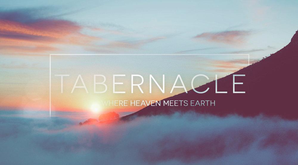 tabernaclelogo.jpg