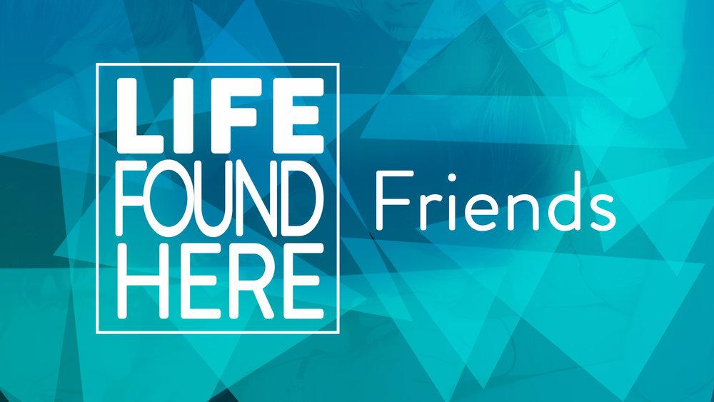 LFH_friends.jpg