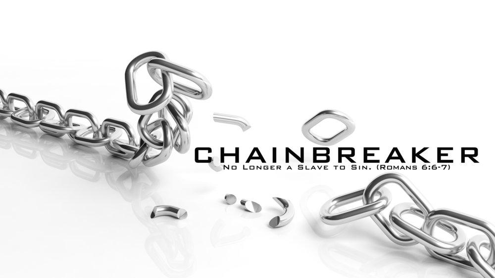 chainbreaker idea.jpg